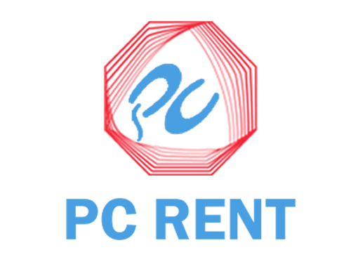 PC Rent México